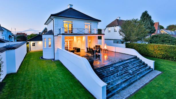 Billige huse til salg københavn wakeboard til salgs